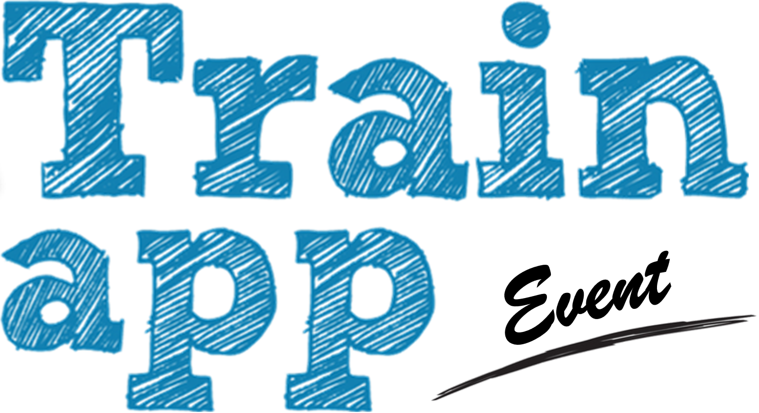 Trainapp Events